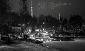 dn_lursuk_051116_01