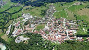 slove16-180