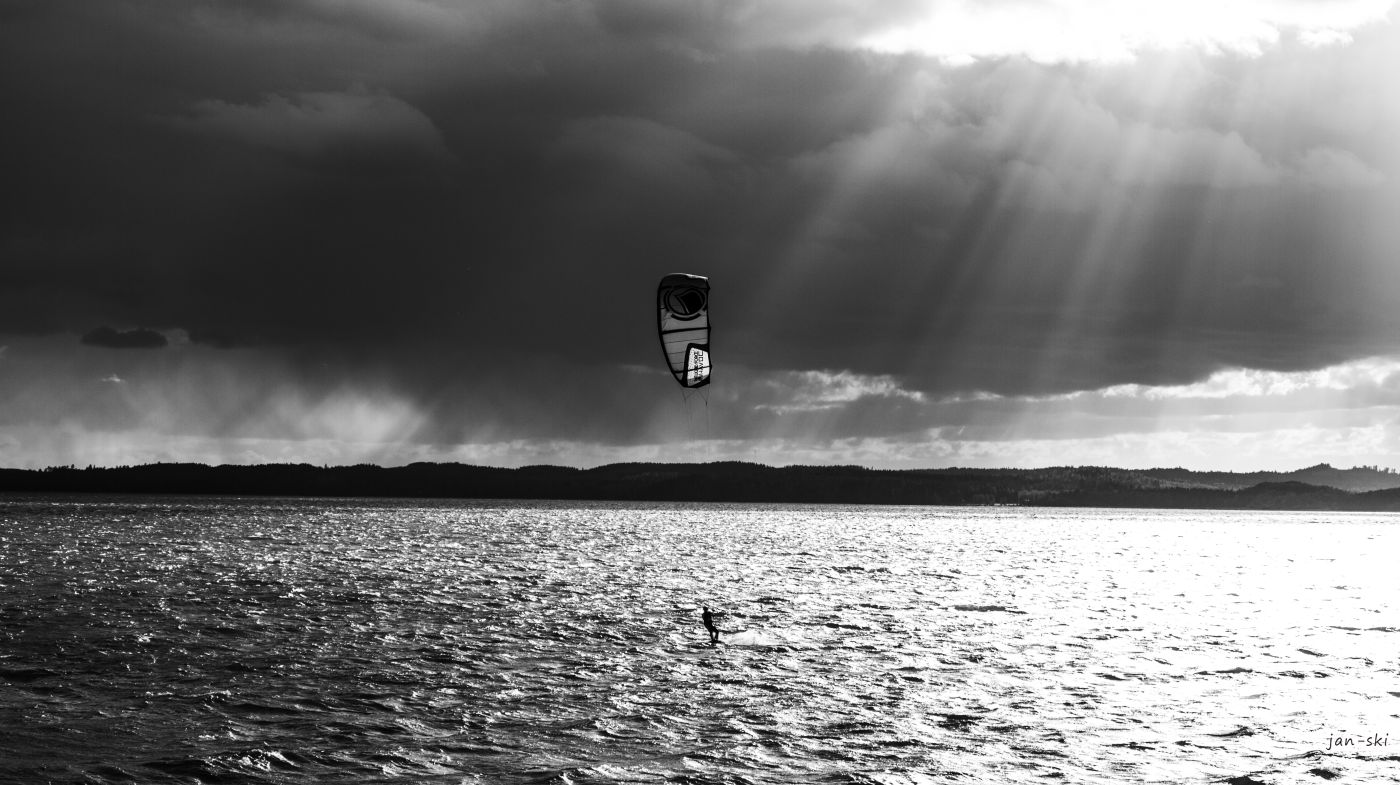 kite090816-16