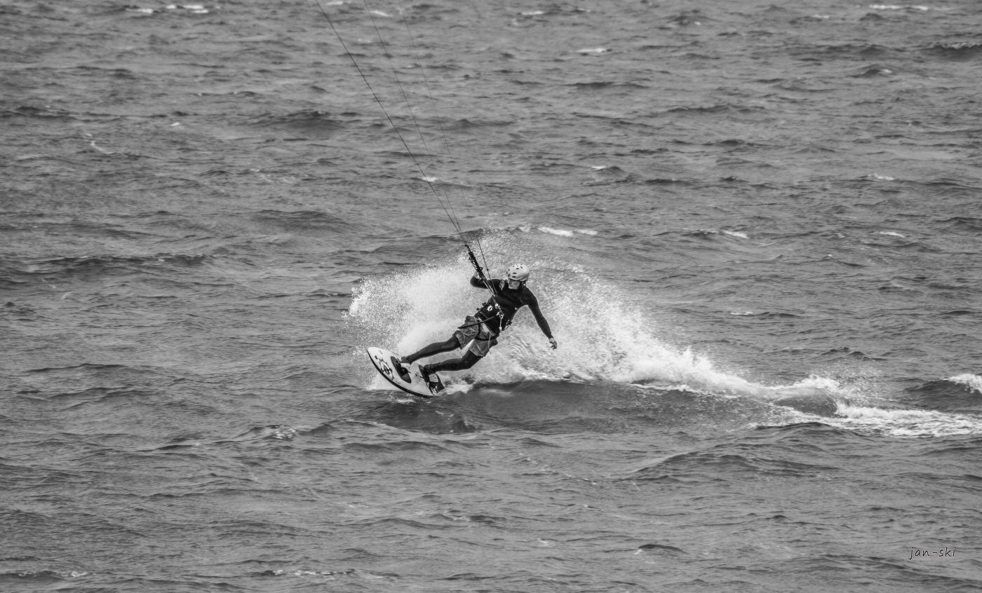 kite090816-17