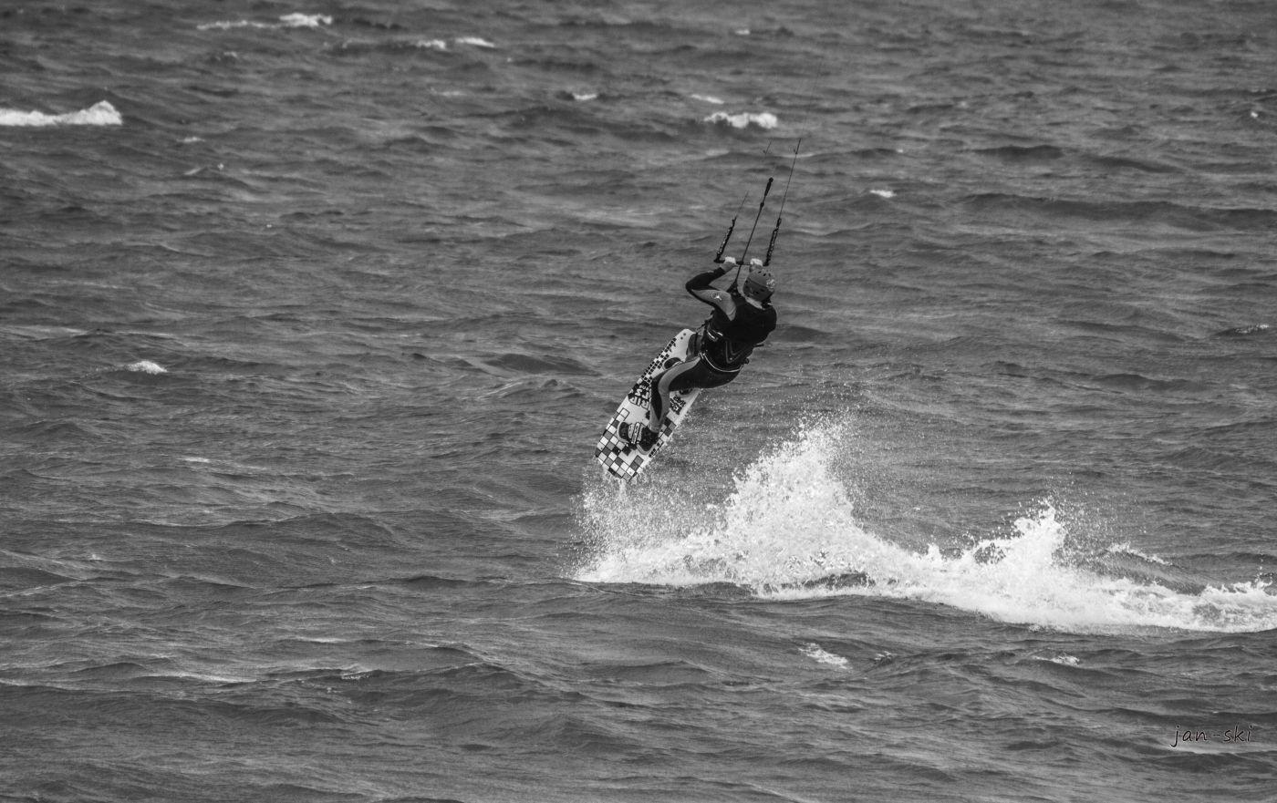 kite090816-19