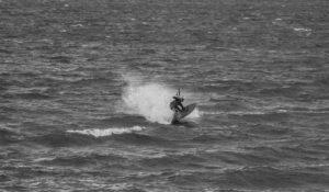 kite090816-9